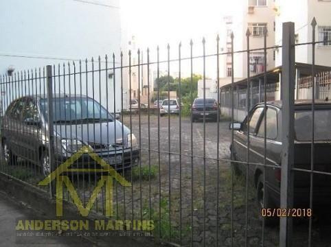 Apartamento à venda com 2 dormitórios em Jardim da penha, Vitória cod:8227 - Foto 15