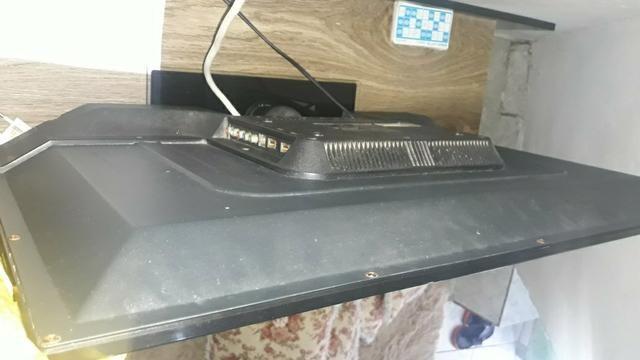 Televisão Semp Toshiba 32polegadas, em perfeito estado