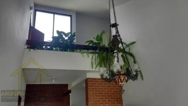 Apartamento à venda com 5 dormitórios em Ilha do boi, Vitória cod:8301 - Foto 15