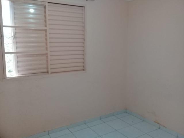 Apartamento 2 dorm. no Carmela, Bonsucesso, Guarulhos - Foto 6
