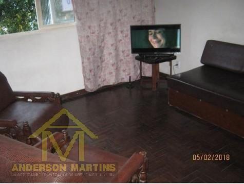 Apartamento à venda com 2 dormitórios em Jardim da penha, Vitória cod:8227 - Foto 7