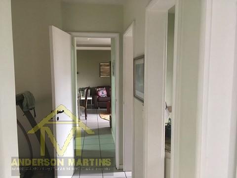 Apartamento à venda com 3 dormitórios em Jardim da penha, Vitória cod:7978 - Foto 7