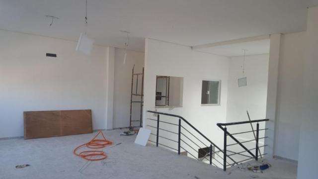 Salão para alugar por r$ 3.200/mês - saúde - rio claro/sp - Foto 6