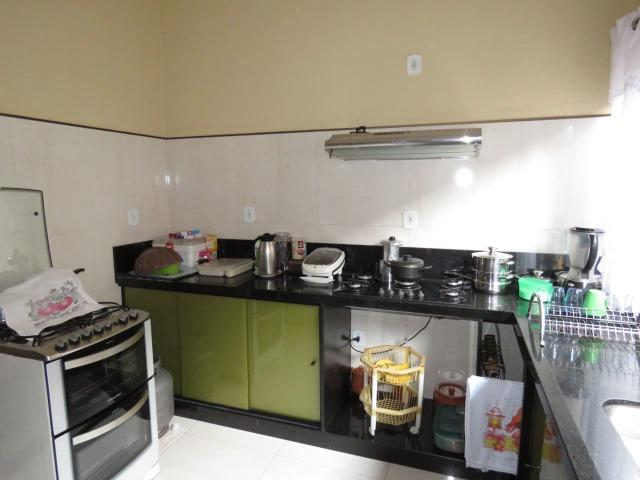 Vendo Excelente Casa na Cohab - Bem Localizada - Foto 7