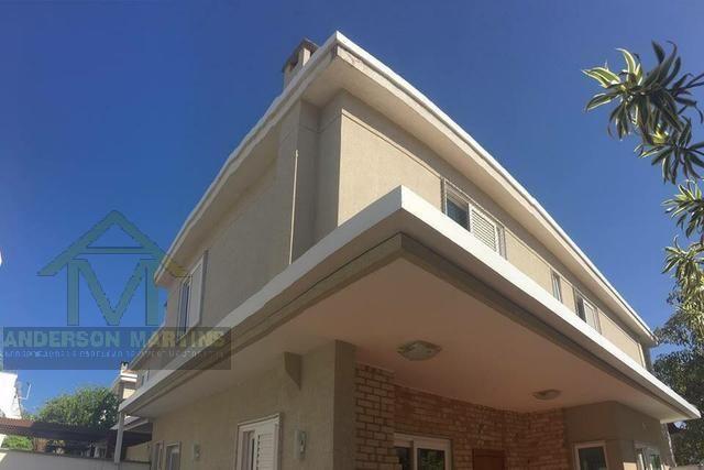 Casa à venda com 5 dormitórios em Mata da praia, Vitória cod:4678 - Foto 2
