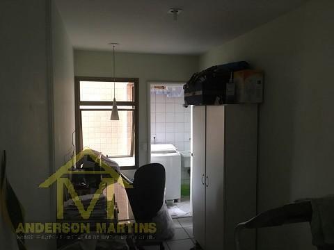 Apartamento à venda com 3 dormitórios em Jardim da penha, Vitória cod:7978 - Foto 14