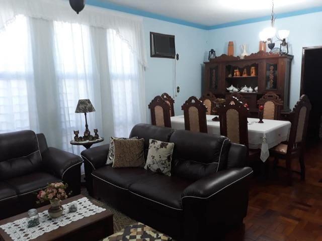 Casa no Parque Alvorada com 3 quartos - Foto 3