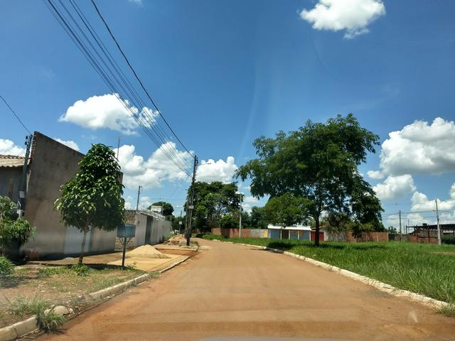 Loteamento Vila Isabel ( Goianira - Goiás) - Foto 7