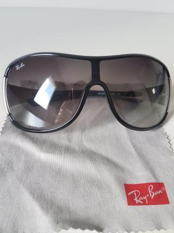 90bb13a3369 Óculos de Sol Dior 2019 Novo - Bijouterias