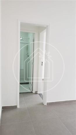 Apartamento à venda com 1 dormitórios em Tijuca, Rio de janeiro cod:854586 - Foto 7