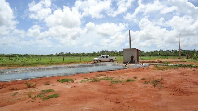 Vendo Fazenda com 250 ha, no Município de Touros - Foto 20