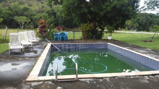 Jordão corretores - Fazendinha leiteira Cachoeiras de Macacu - Foto 11