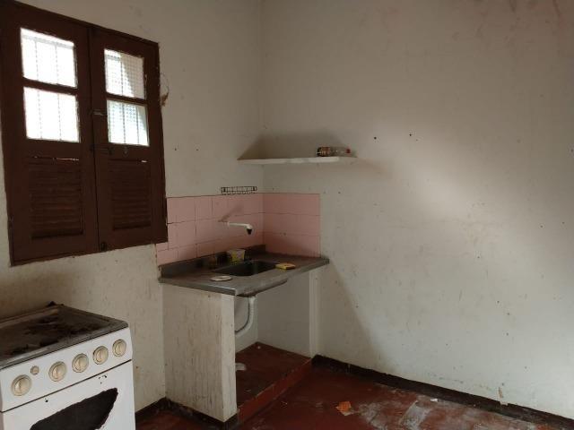 Casa de esquina em Santa Isabel, Domingos Martins - Foto 3