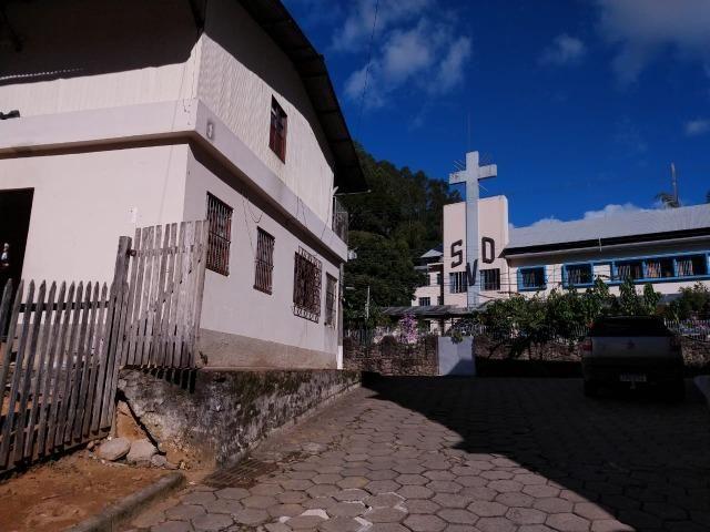 Casa de esquina em Santa Isabel, Domingos Martins - Foto 4