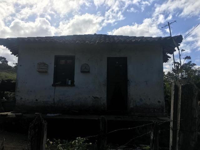 Fazenda - Barro Preto - Foto 3