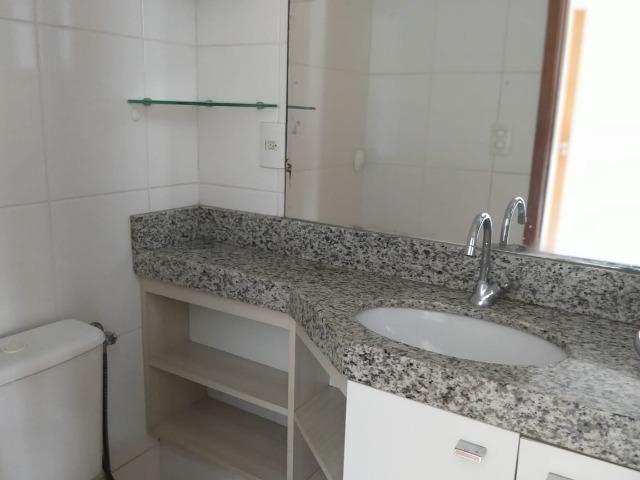 Apto de 3 quartos todo projetado no Cocó! - Foto 7
