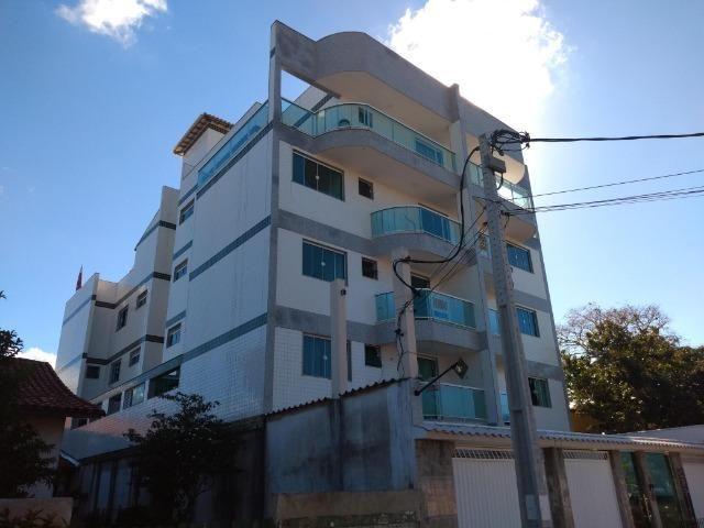 Linda Cobertura Linear 255 M² - 03 Qts Closet, 03 vgs com Elevador Fotos Comparativa !