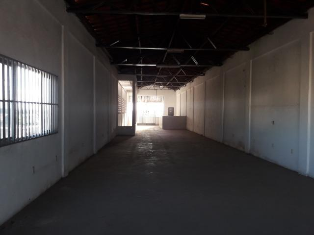 Mega Imóveis cariri, vende-se prédio comercial no salesianos - Juazeiro do norte CE - Foto 17