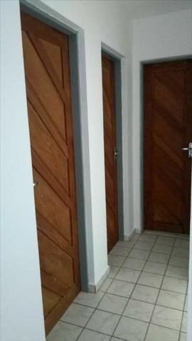 Apartamentos 2 quartos no Monte Verde - Foto 10