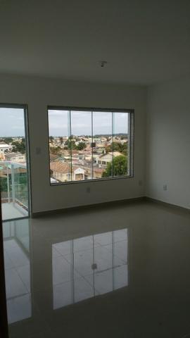 Linda Cobertura Linear 255 M² - 03 Qts Closet, 03 vgs com Elevador Fotos Comparativa ! - Foto 17