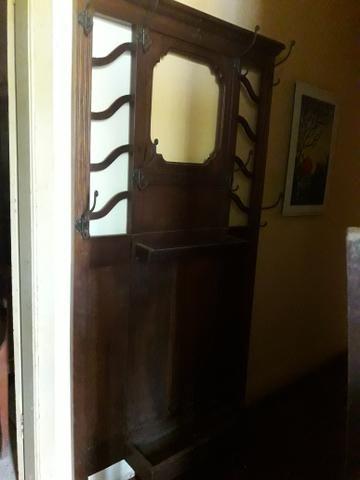 Chapeleiro antigo - Foto 2