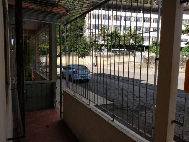 Casa de esquina em Santa Isabel, Domingos Martins - Foto 12