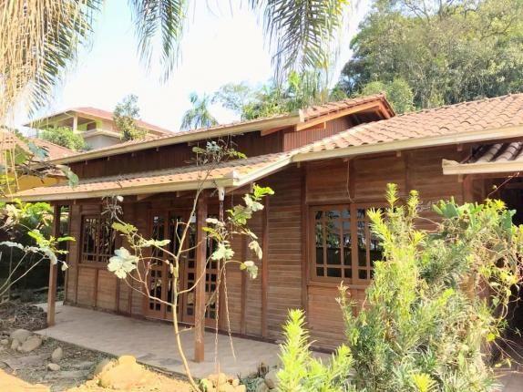 Casa para alugar com 2 dormitórios em Jardim paraíso, Joinville cod:CI1550 - Foto 2