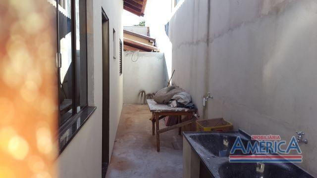 8272 | casa para alugar com 2 quartos em jd cuiabazinho, dourados - Foto 9