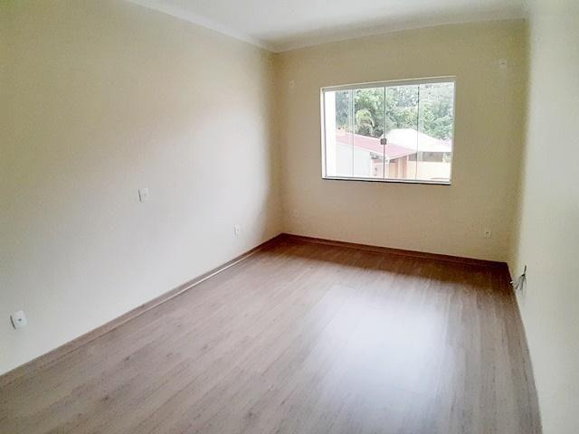 Casa à venda com 3 dormitórios em Anita garibaldi, Joinville cod:10297 - Foto 8