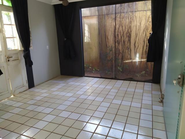 8272 | casa para alugar com 3 quartos em jd europa, dourados - Foto 3