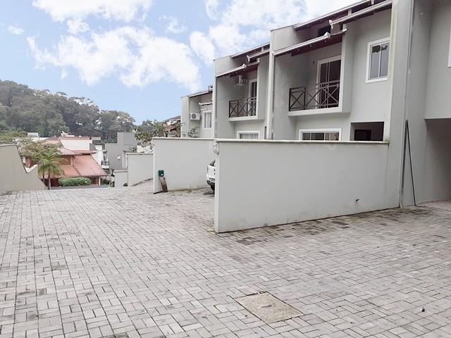 Casa à venda com 3 dormitórios em Anita garibaldi, Joinville cod:10297 - Foto 15