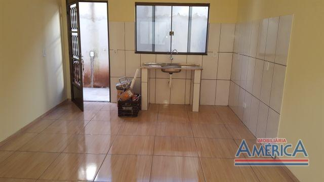 8272 | casa para alugar com 2 quartos em jd cuiabazinho, dourados - Foto 7
