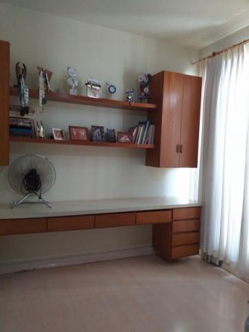 8076 | casa à venda com 3 quartos em zona 05, maringá - Foto 7