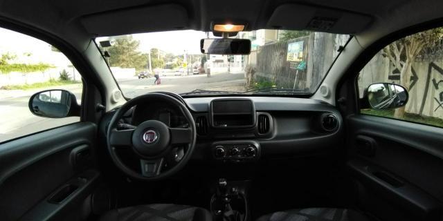 Fiat Mobi Like 2018 - Foto 2