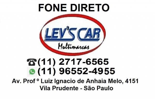 RENAULT DUSTER 2016/2017 2.0 DYNAMIQUE 4X2 16V FLEX 4P AUTOMÁTICO - Foto 2