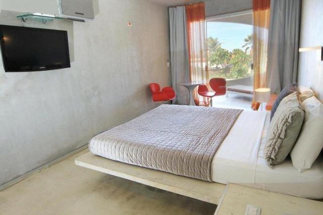 Hotel 4 Estrelas para venda no Bairro de Piatã, Salvador-BA - Foto 7
