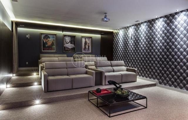 Apartamento à venda com 3 dormitórios em Centro, Balneário camboriú cod:786 - Foto 13