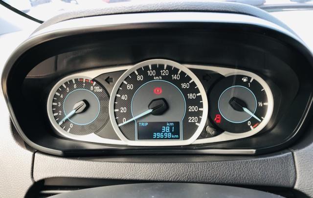 Ford ka se 1.0 flex - Foto 5