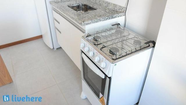 Apartamento - Jardim Macarengo - São Carlos - LH51 - Foto 11