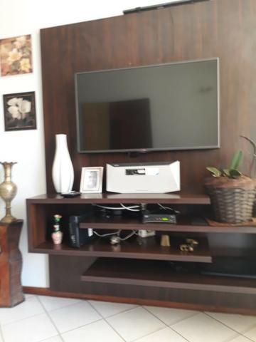 Apartamento 3 quartos Setor Bela Vista/Setor Bueno - Foto 3