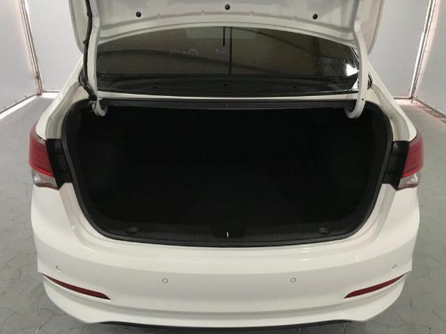 Hb20s Premium automático! - Foto 5