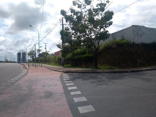 D206 Terreno na Avenida Marcio Canuto /Barro duro - Foto 4