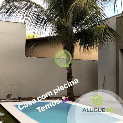 Oportunidade em novembro de 2019, casa térrea com piscina no jd. Itália 300m² - Foto 10