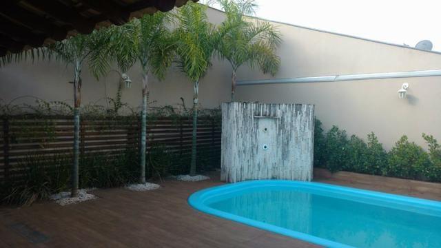 Casa jd italia condominio fechado 6500 - Foto 9
