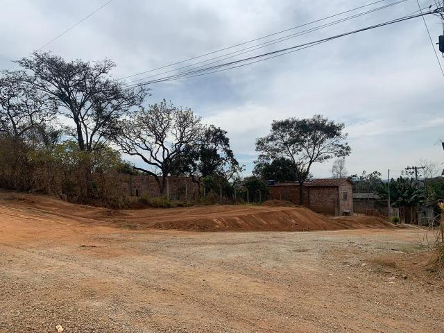 Excelente Lote 360 metros Boa Topografia - Icaraí Juatuba - Financiamos - Foto 2