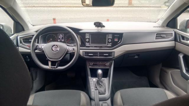Virtus Comfortline 200 Tsi At 1.0 4p 2019 - Foto 5