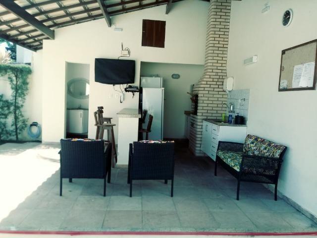 Casa solta nascente em Stella Maris - Foto 16
