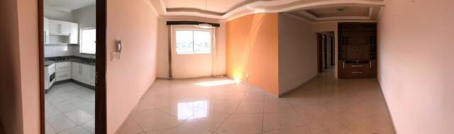 Apartamento no Centro de Araxá - Foto 3