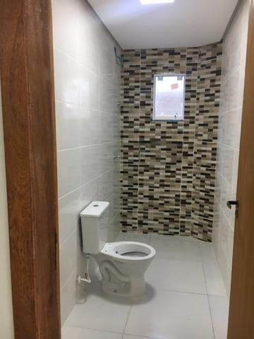 Apartamento 2 dormitórios - localização privilegiada! - Foto 11