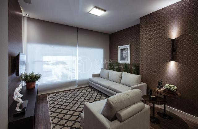 Apartamento à venda com 3 dormitórios em Centro, Balneário camboriú cod:786 - Foto 19